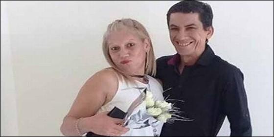 Argentina simuló suicidio de su marido: él sobrevivió y la delató