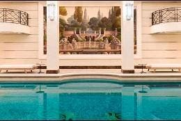 Ritz, París