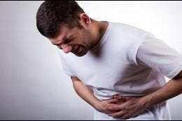 Dolor intestinal