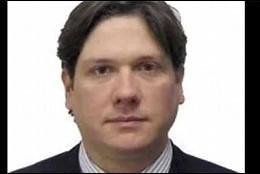 Juan Planchart, el abogado primo de Guaidó, detenido por la dictadura chavista