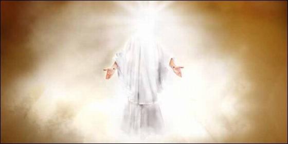 Dios, religión. creencias, moral y fe.