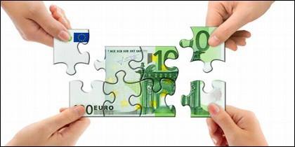 Impuestos, tasas, Renta, Hacienda, Fisco.