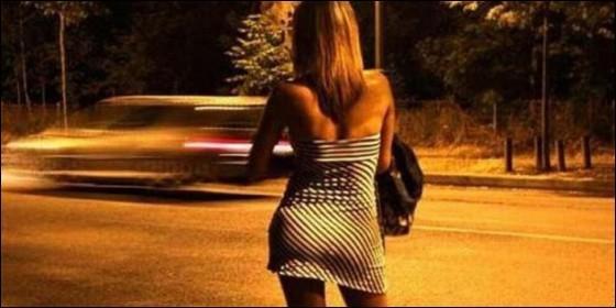 policia prostitutas asesino de prostitutas de barcelona