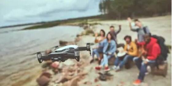 drones-camara-3-portada-2.jpg