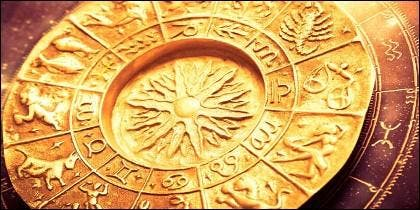 El Horóscopo, la suerte, el azar y todos los signos del Zodíaco.