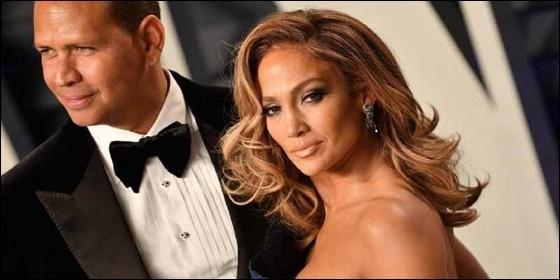 porno de Jennifer Lopez