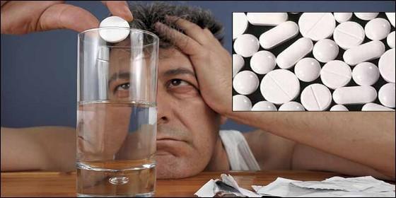 Estudio científico advierte efecto secundario del Paracetamol que se desconocía hasta ahora