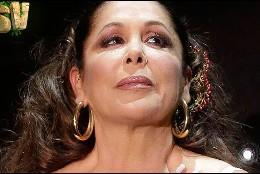 Isabel Pantoja  (T5)