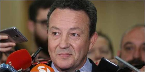 Iñigo Henríquez de Luna.