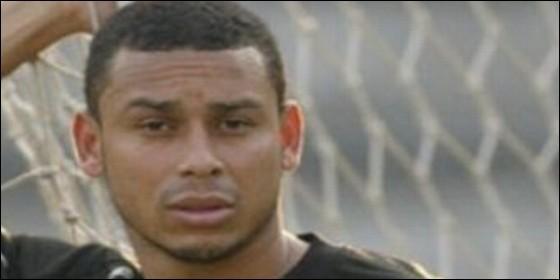 Excompañero de Romario fallece en las calles de Brasil