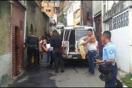 Venezuela chavista