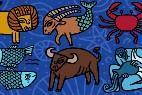 Horoscopo y signos del Zodíaco.