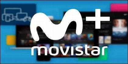 Movistar.