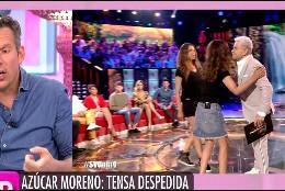 Joaquin Prat  (Telecinco)