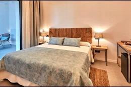 Hotel Ca n'Alexandre