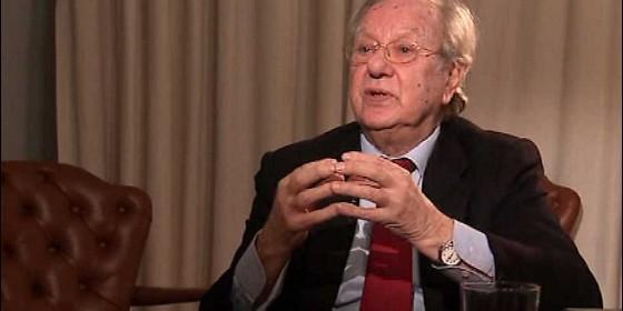 Allanan en España oficina de ex embajador español por blanqueo con Pdvsa