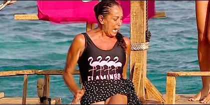 Isabel Pantoja (Telecinco)