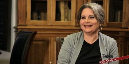 Elvira Roca Barea