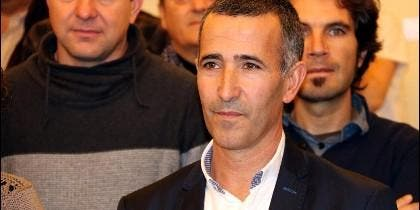 Alcalde de Alcarras