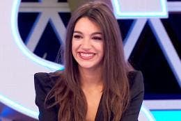 Ana Guerra  (TVE)
