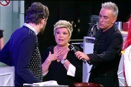 Terelu Campos (Telecinco)
