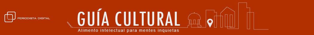 Guia Cultural