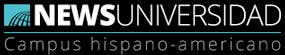 News Universidad