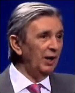 http://www.periodistadigital.com/imagenes/retratos/2010/04/11/centeno-robeto_250x310.jpg