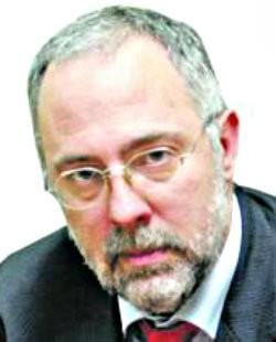 Pablo Planas