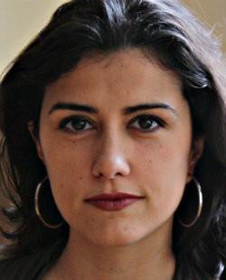 Olga Rodríguez - olga-rodriguez_250x310
