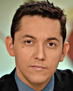 Javier Ruiz - javier-ruiz_250x310