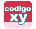Codigo XY