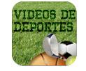 Videos Deportes