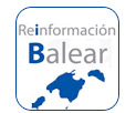 Reinformación Balear