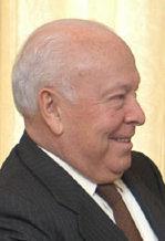 Polanco, presidente de PRISA