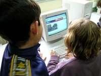 http://www.periodistadigital.com/imgs/20050620/ninos_internet12_1.jpg