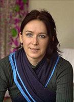 Susanne Osthoff