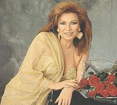 Rocio jurado foto desnuda anal picture 57