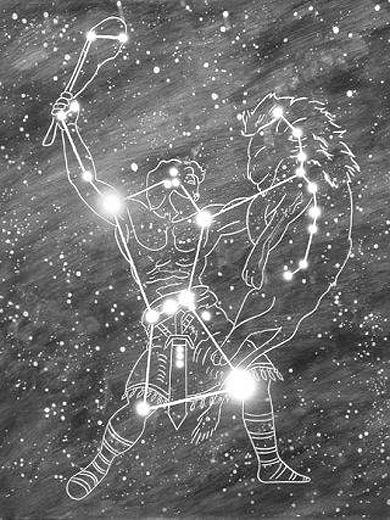 external image orion-nebulosa.jpg