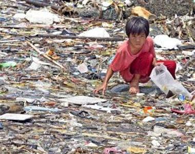 http://www.periodistadigital.com/imgs/20071018/pobreza380.jpg
