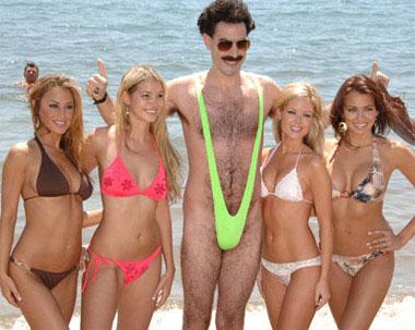 JUEGO DE LAS IMAGENES - Página 4 Borat