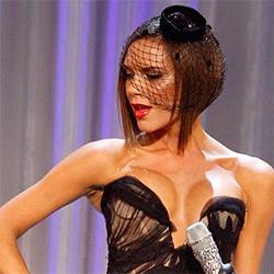 Victoria Beckham Confiesa Que Duerme Desnuda Cada Noche Periodista