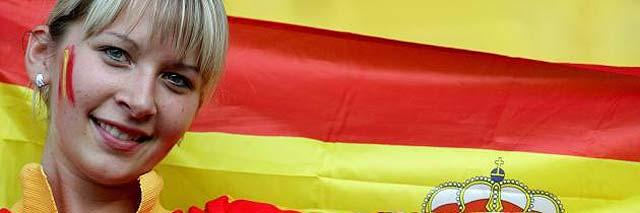 fan-eurocopa-bandera.jpg