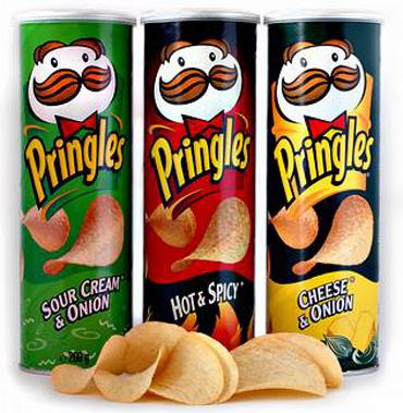 juego de los REGALOS!!! - Página 5 Pringles