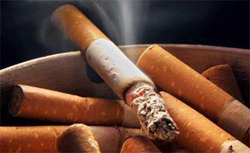 cigarro360.jpg
