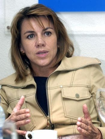 Los sindicatos españoles quieren que las subidas salariales de los funcionarios sean mínimas pero no nulas