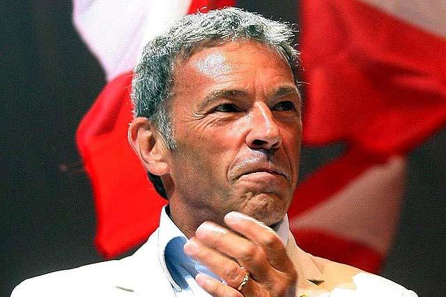 El fallecido líder nacionalista austríaco, Haider, era seguido por el Mossad israelí