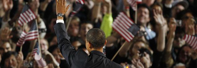 obama-ganador-grande-635.jpg