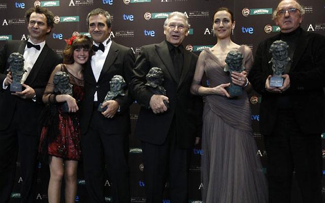 http://www.periodistadigital.com/imgs/20090202/premiosgoyacamino.jpg