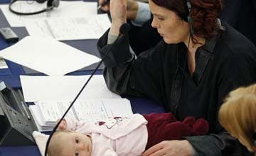 bebevotacion360.jpg
